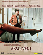 Absolvent (1967)
