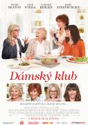 Dámský klub (2018)