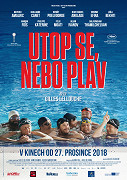 Utop se, nebo plav (2018)