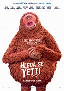 Hledá se Yetti (2019)