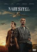 Narušitel (2019)