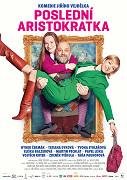 Poslední aristokratka (2019)