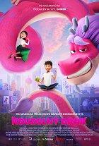 Kouzelný drak (2021)