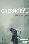 Černobyl (2019)