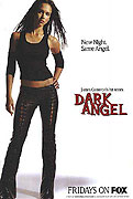 Dark Angel (2000)
