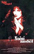 Noční anděl (1990)