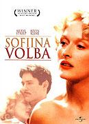 Sophiina volba (1982)
