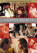 Corpus delicti (1991)