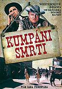 Kumpáni smrti (1961)