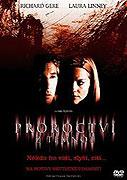 Proroctví z temnot (2002)