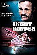 Noc postupuje (1975)