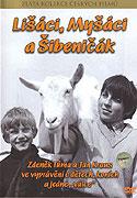 Lišáci - Myšáci a Šibeničák (1970)