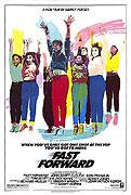 Rychle vpřed (1985)