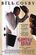 Můj táta je duch (1990)