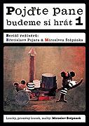 Držte si klobouk (1966)
