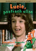 Lucie, postrach ulice (1983)