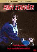 Smrt stopařek (1979)