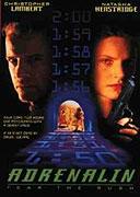 Adrenalin: Předběhni smrt (1996)