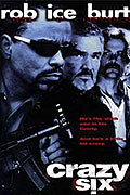 Crazy Six (1998)