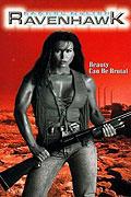 Raven Hawk (1996)