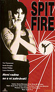 Spit Fire (1994)