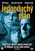 Jednoduchý plán (1998)