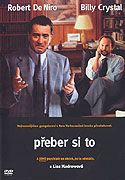 Přeber si to (1999)
