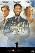 Legenda o slavném návratu (2000)
