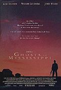 Duch minulosti (1996)