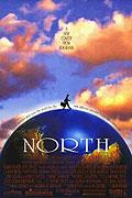 Všude dobře, doma nejlíp (1994)