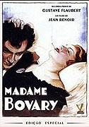 Paní Bovaryová (1933)