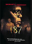 187 - Kód pro vraždu (1997)