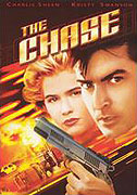 Senzační únos (1994)