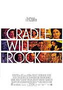 Cradle Will Rock (1999)