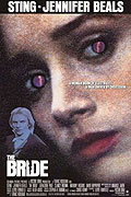 Nevěsta (1985)