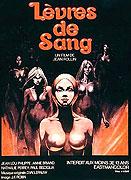 Lèvres de sang (1975)