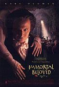 Nehynoucí láska (1994)