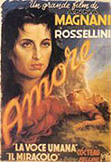 Amore, L' (1948)