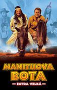 Manitouova bota (2001)