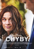 Chyby (2021)