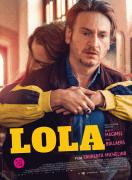 Lola (2019)