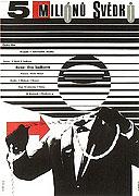 5 milionů svědků (1965)
