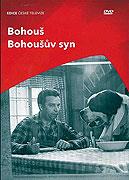 Bohouš (1968)