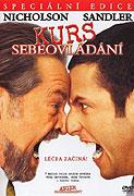Kurs sebeovládání (2003)