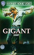 Gigant (1956)