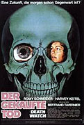 Smrt v přímém přenosu (1980)