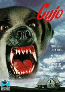 Cujo, vzteklý pes (1983)