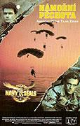 Námořní pěchota (1990)