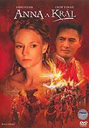 Anna a král (1999)