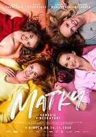 Matky (2020)